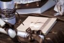 wedding-accessories-93