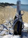 wedding-accessories-97