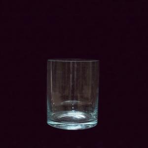Стъклен цилиндър
